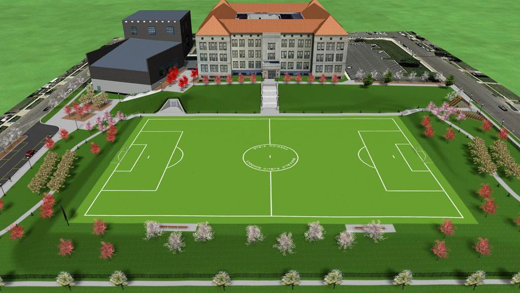 CityHonorsSportsFieldDesign3