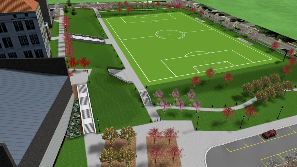 CityHonorsSportsFieldDesign4